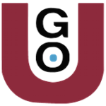 GO-U Online Promotion Training and Tools for Small Businesses